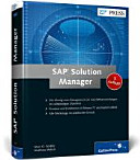 SAP Solution Manager PDF