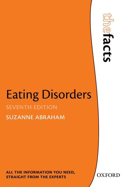 Eating Disorders: The Facts