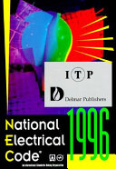 National Electrical Code 1996 PDF