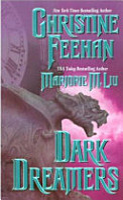 Dark Dreamers PDF