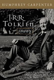 J R R  Tolkien Book