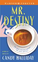 Mr  Destiny PDF