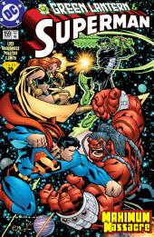 Superman (1986-) #159