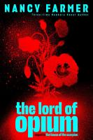 The Lord of Opium PDF