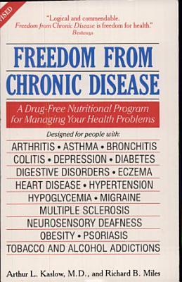 Freedom from Chronic Disease PDF