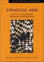 Strategic HRM PDF