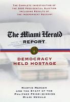 The Miami Herald Report PDF