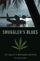 Smuggler s Blues PDF