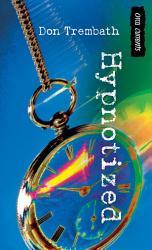 Hypnotized PDF