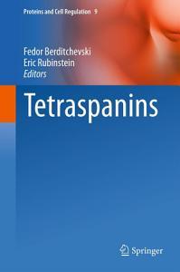Tetraspanins