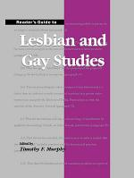 Reader's Guide to Lesbian and Gay Studies