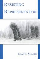 Resisting Representation PDF