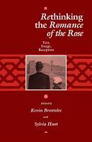 Rethinking the  Romance of the Rose  PDF
