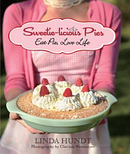Sweetie licious Pies Book