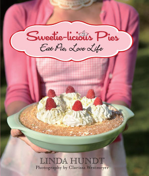 Sweetie licious Pies