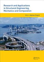 Research and Applications in Structural Engineering, Mechanics and Computation