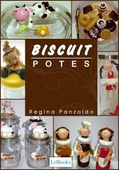 Biscuit- Potes
