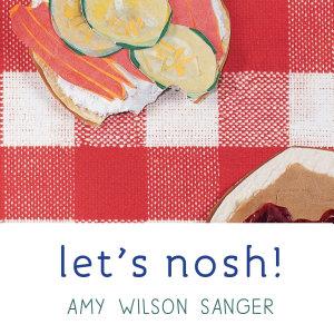 Let s Nosh