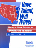 Have Talent  Will Travel PDF