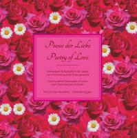 Poesie der Liebe   Poetry of Love PDF