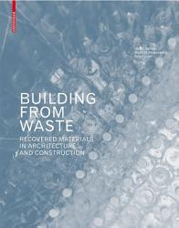 Building from Waste PDF