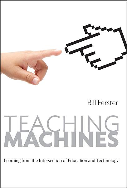 Teaching Machines PDF