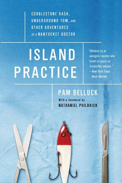 Download Island Practice Book