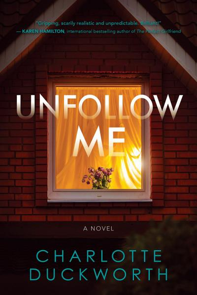 Download Unfollow Me Book