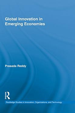 Global Innovation in Emerging Economies PDF