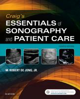 Craig s Essentials of Sonography and Patient Care   E Book PDF
