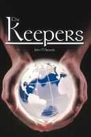 The Keepers PDF