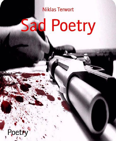 Download Sad Poetry Book