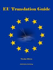 EU Translation Guide