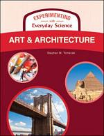 Art and Architecture
