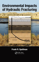 Environmental Impacts of Hydraulic Fracturing PDF