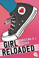 girl reloaded PDF