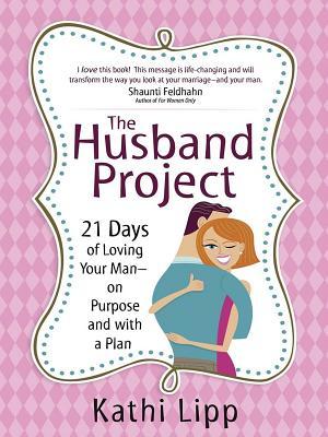 Husband Project  The PDF