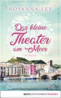 Das kleine Theater am Meer PDF