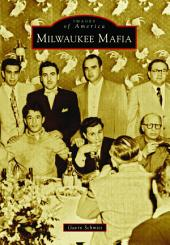 Milwaukee Mafia