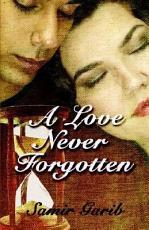 A Love Never Forgotten PDF