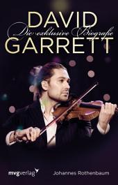 David Garrett: Die exklusive Biografie, Ausgabe 2