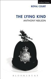 The Lying Kind