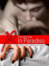 In Paradiso: Francesca e Gerald