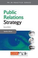 Public Relations Strategy PDF