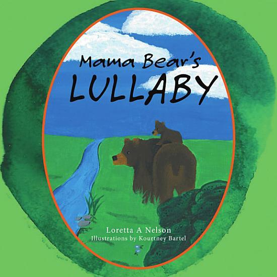 Mama Bear s Lullaby PDF