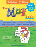 The M.O.P. Book: Anthology Edition