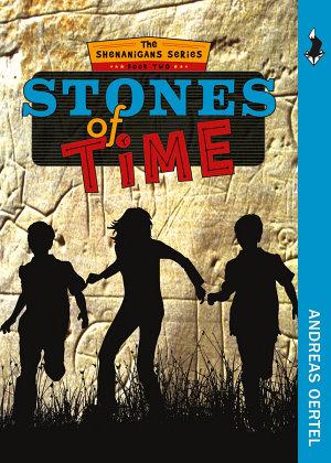 Stones of Time PDF