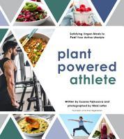 Plant Powered Athlete PDF