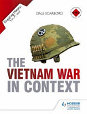 The Vietnam War in Context