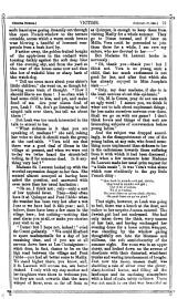 All the Year Round: Volume 58